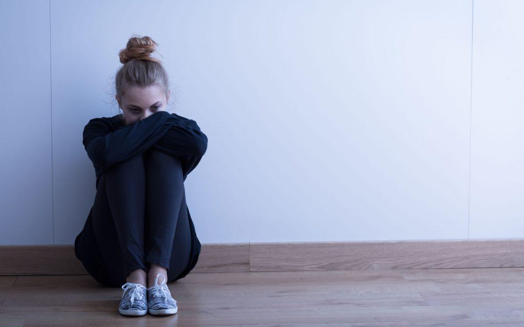 Bosszúállók és az önértékelés – miért vagyunk boldogtalanok a siker kellős közepén?