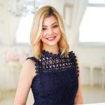 Szabó Gabriella Melinda Taylor Makeup